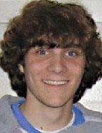 Ryan Whitey Weitzel